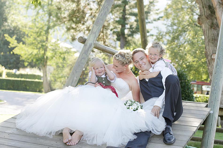 Sabine Holzner Hochzeitsfotografin Portraitfotografin