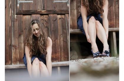 sabine-holzner-photography-boudoir-03