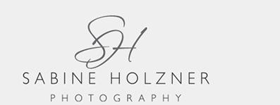 Sabine Holzner
