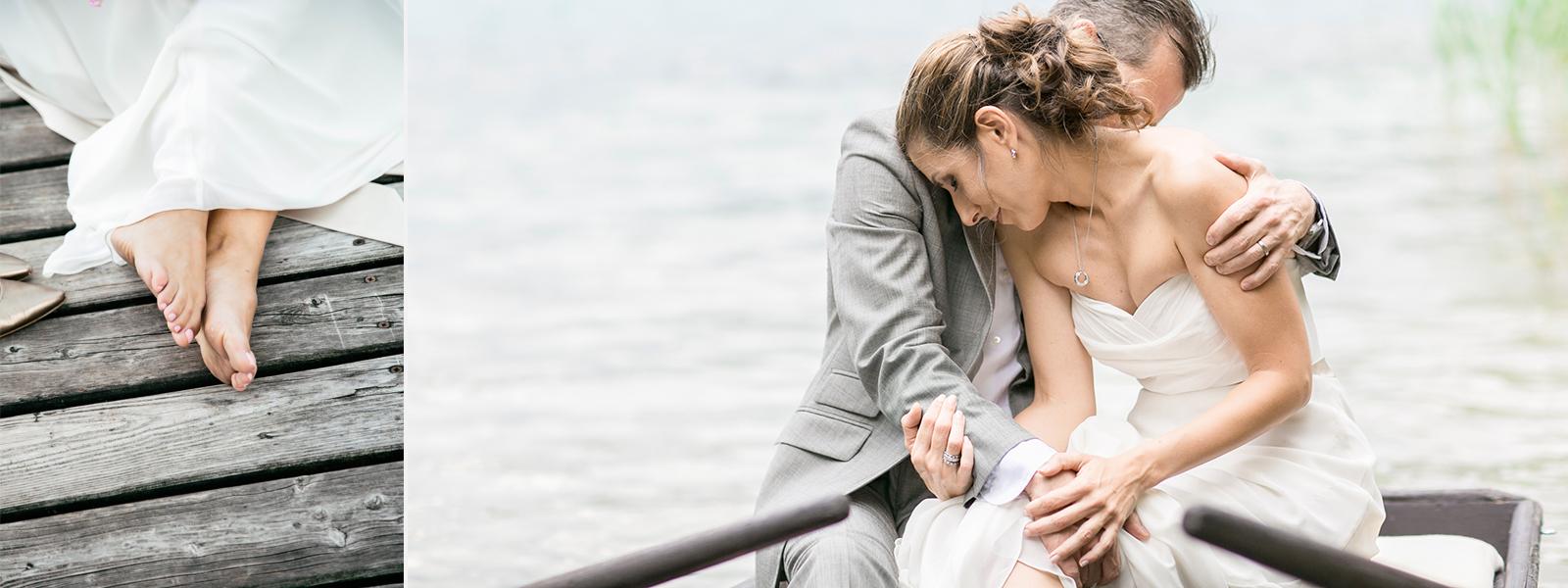 Verlobung am wolfgangsee online dating